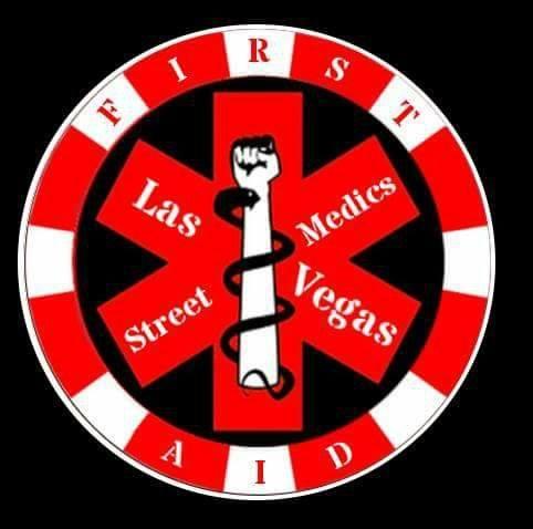 las vegas street medics